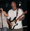 Bald Old Git