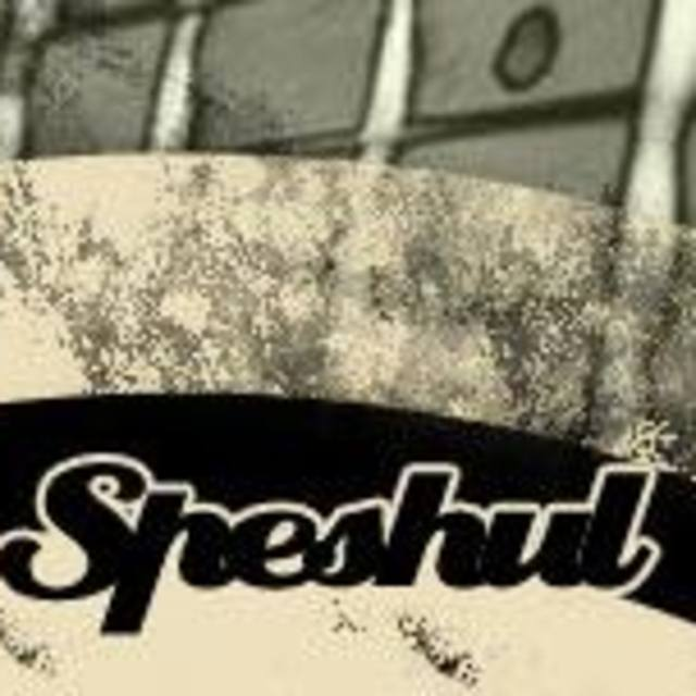 Speshul