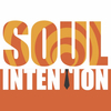 Soul Intention