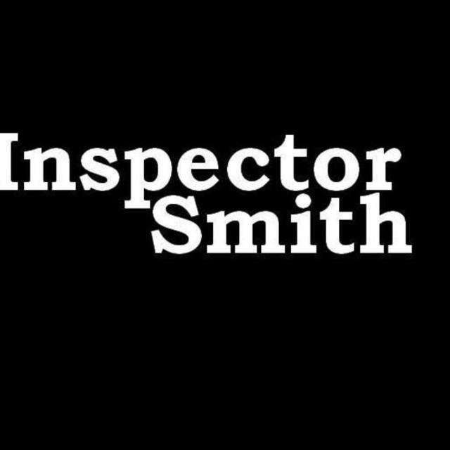 Inspector Smith