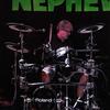drumman