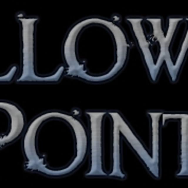 Hallowed Point