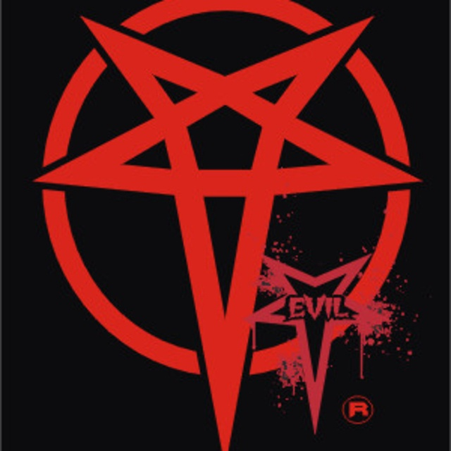 devilsfellowship