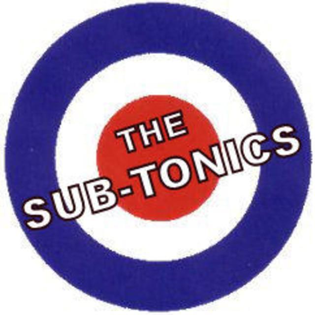 The Sub-Tonics