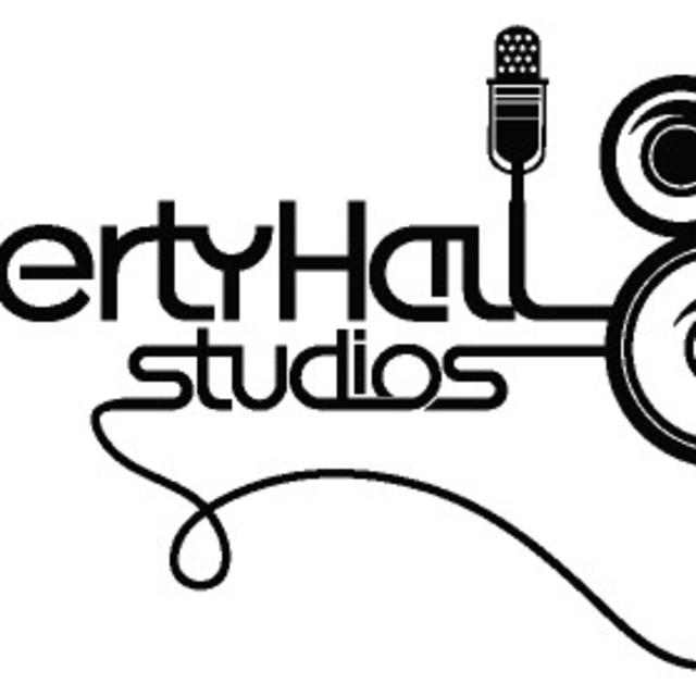Liberty Hall Studios