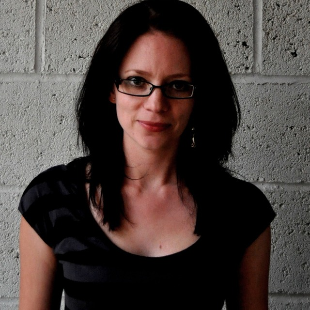 Liz Mitchell