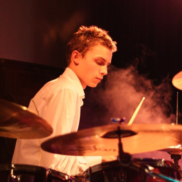 Rhythmz