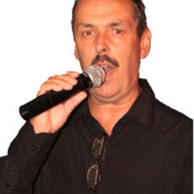 keyboard player vocalist