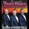 The VoiceTones