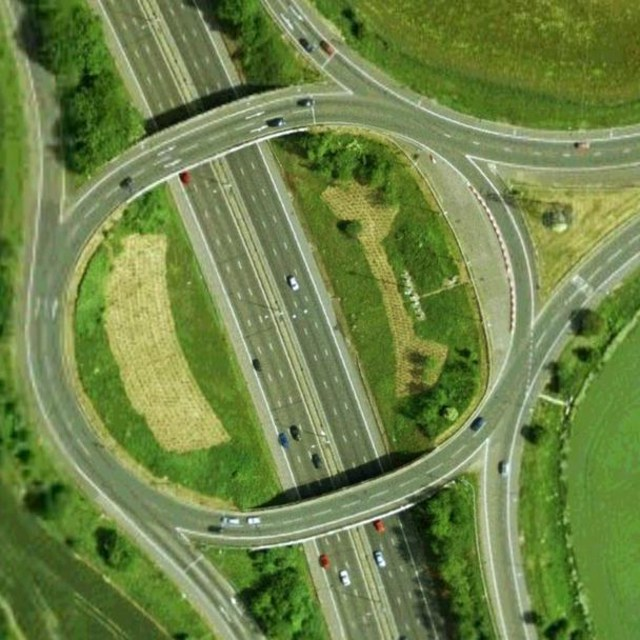 Junction Ten