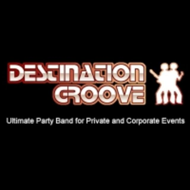 Destination Groove