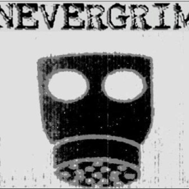 NEVERGRIM