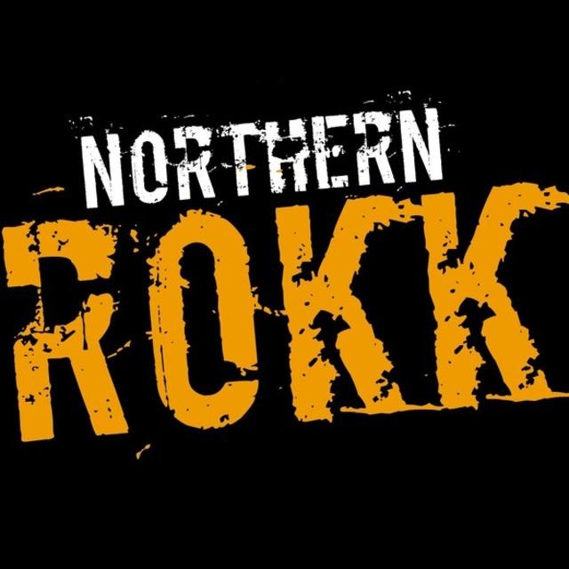 NorthernRokk