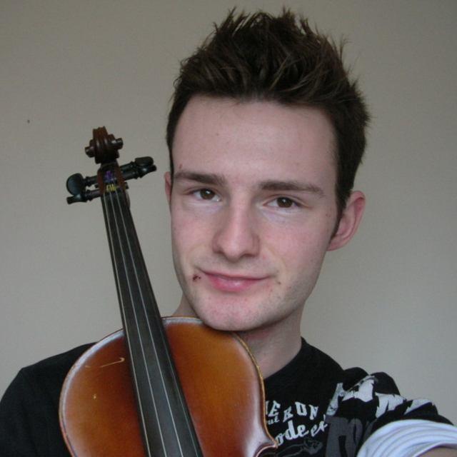 Musicmad2007