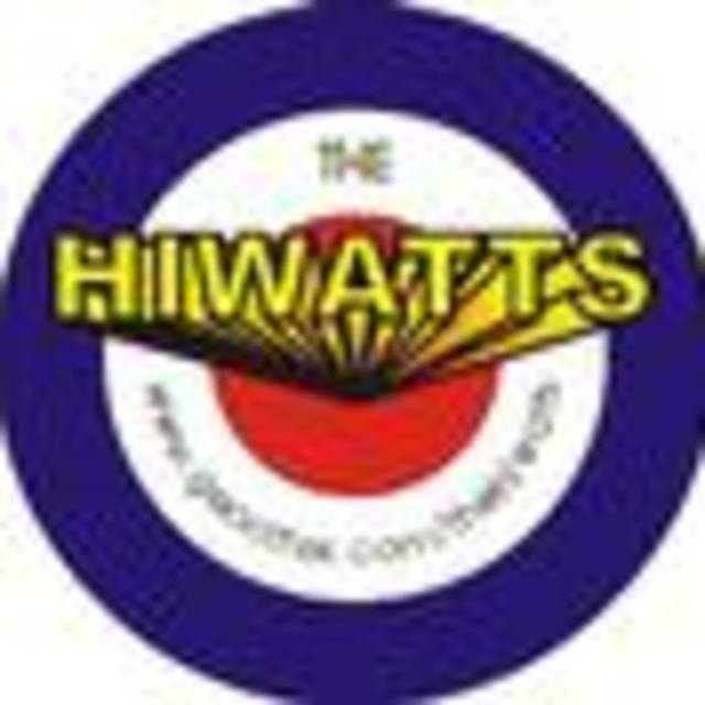 The Hiwatts