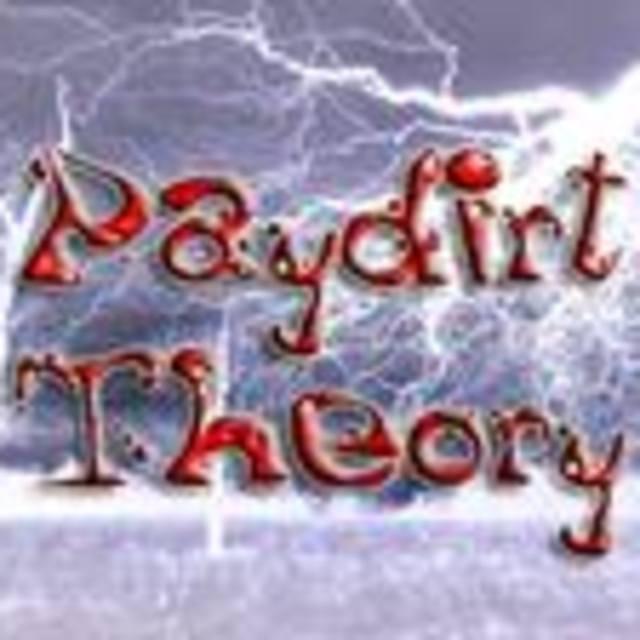 paydirt theory