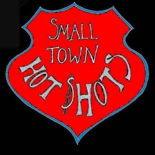 Smalltown Hotshots
