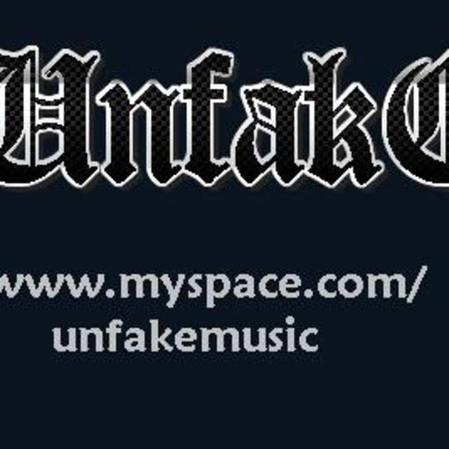 Unfake