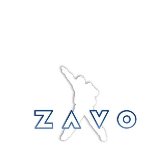 ZAVO a capella