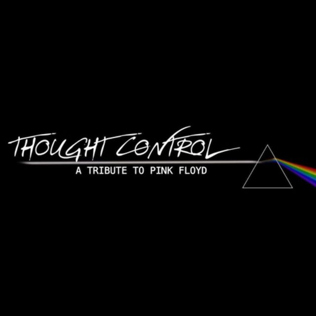 Thought Control
