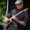 Adrian Emanuel Guitarist