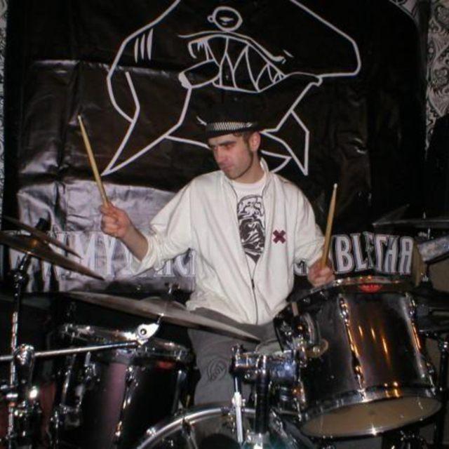 RW-Rhythm