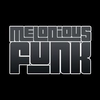 Melodious Funk