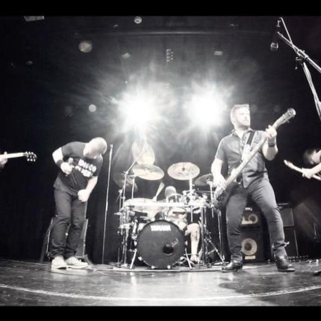 RCK (Rock City Knights)