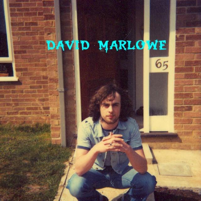 davidmarlowe