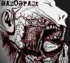 RazorFace