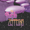 Purple Zeppelins