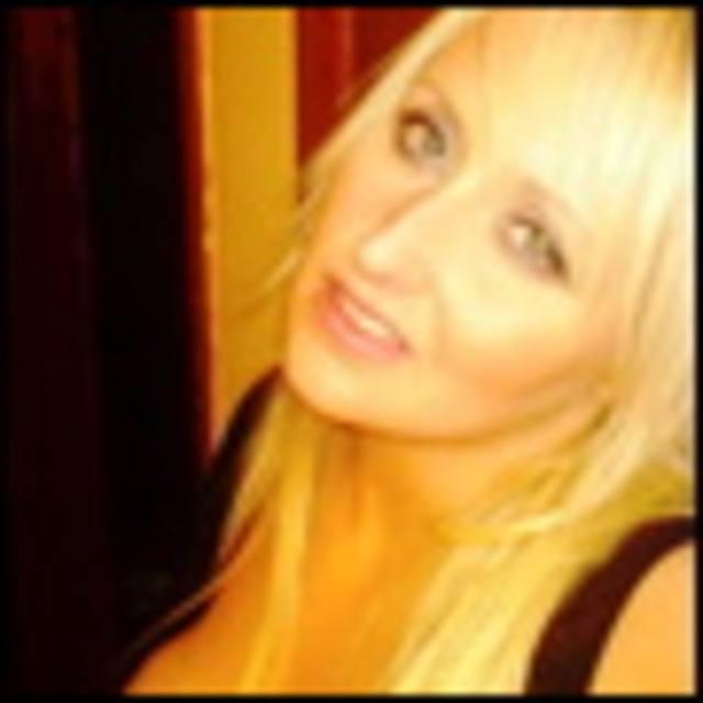 blondebz
