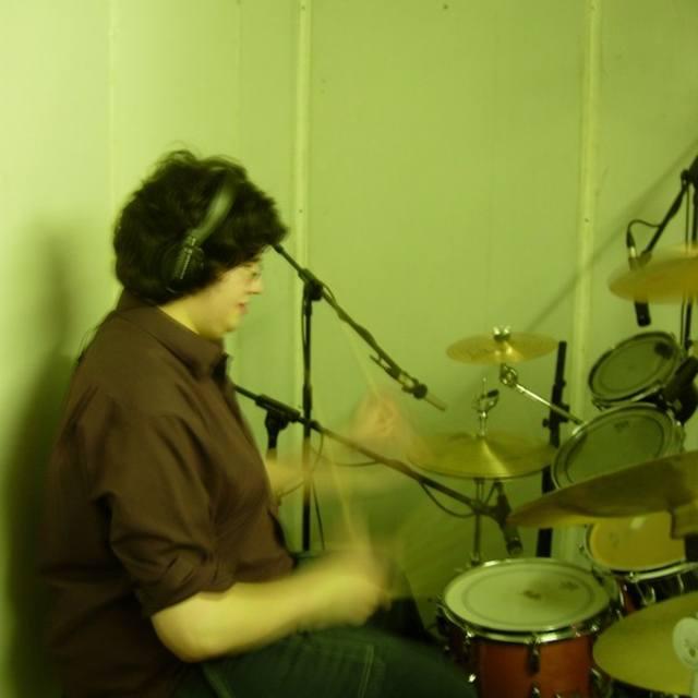 drummerdan65