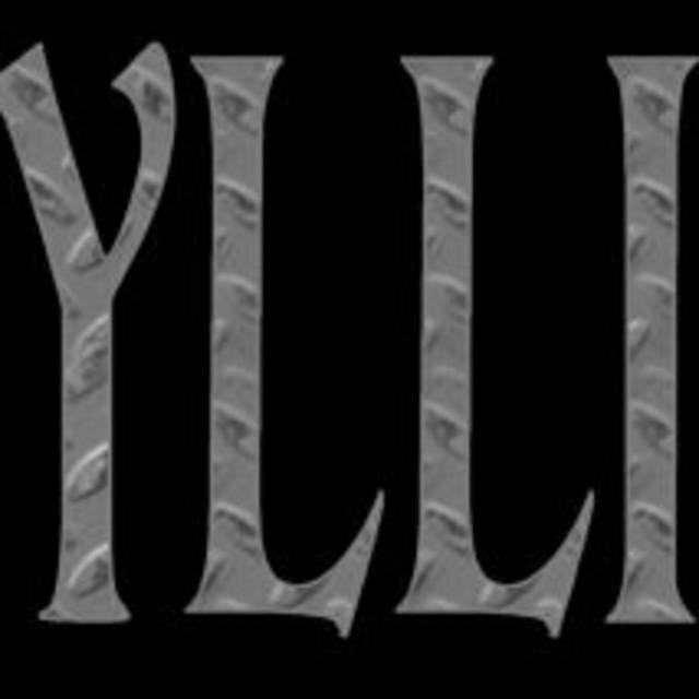 Aryllion
