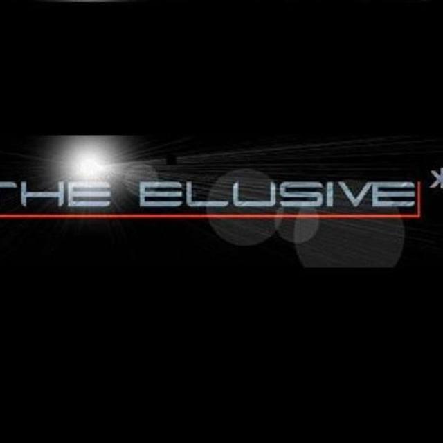 The Elusive*