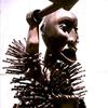 The Afronauts