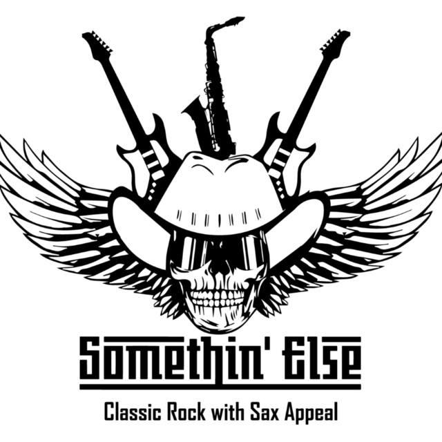 """""""Somethin Else"""""""