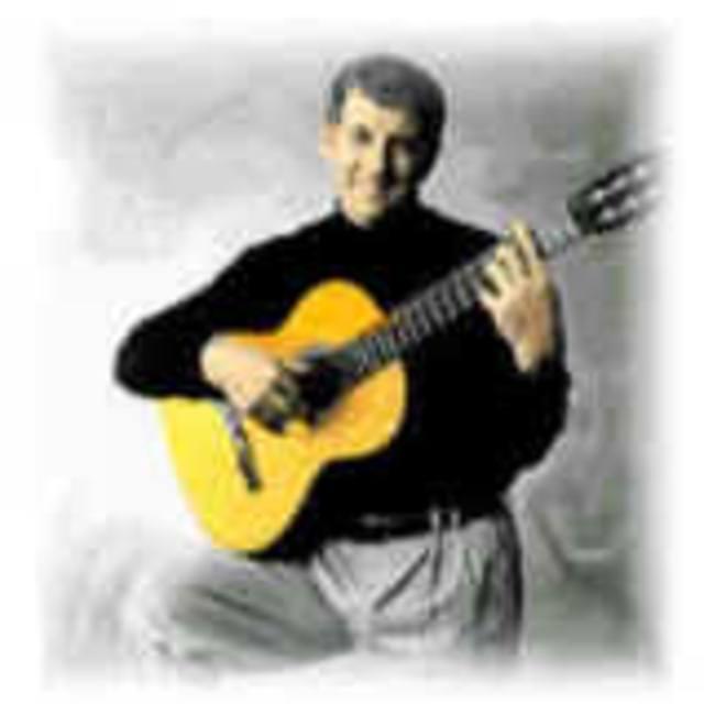 guitaristuk