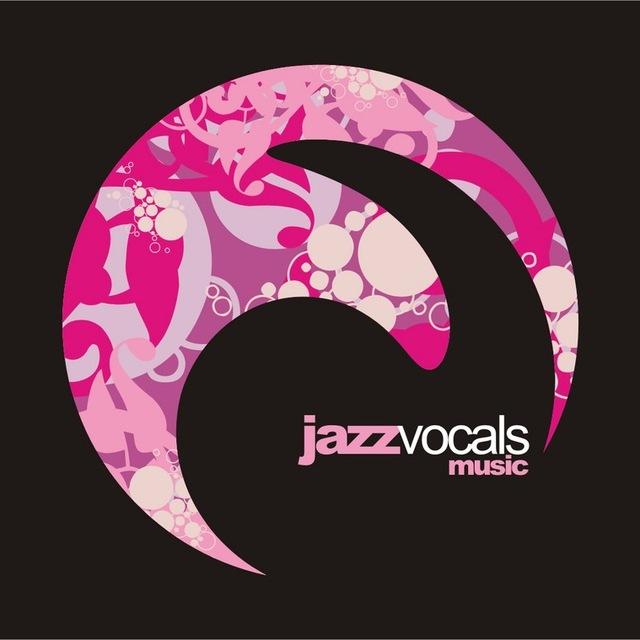 jazzvocals