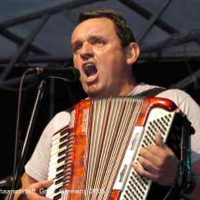 Stepan Pasicznyk