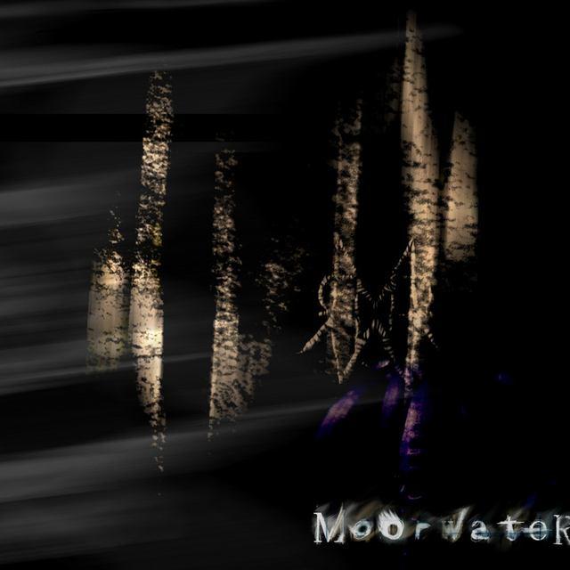 Moorwater