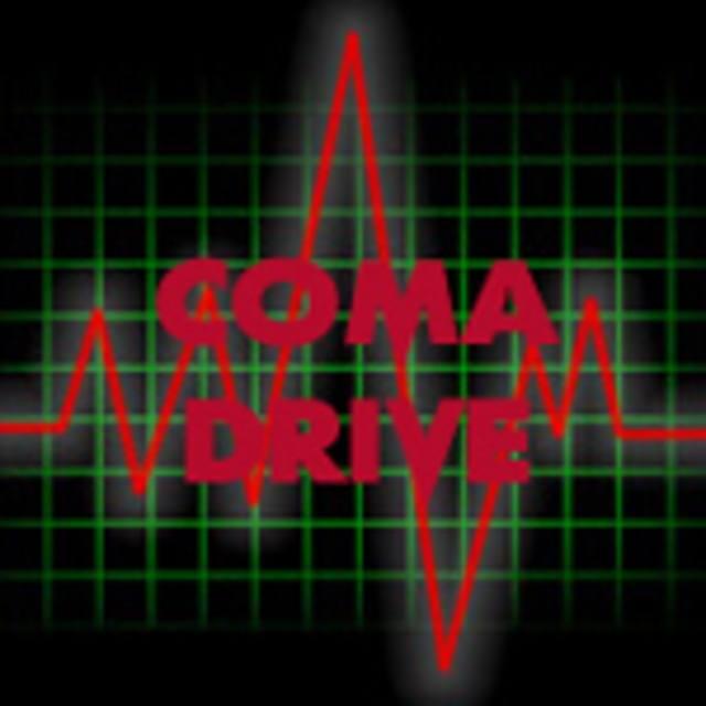 Coma Drive