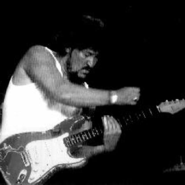 bluesman6149