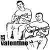 Les Valentine