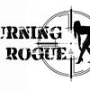 Turning Rogue
