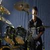 burton_drums