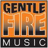 Gentle Fire Music Ltd