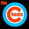 The Cheats