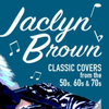 Jaclyn Brown & Friends.