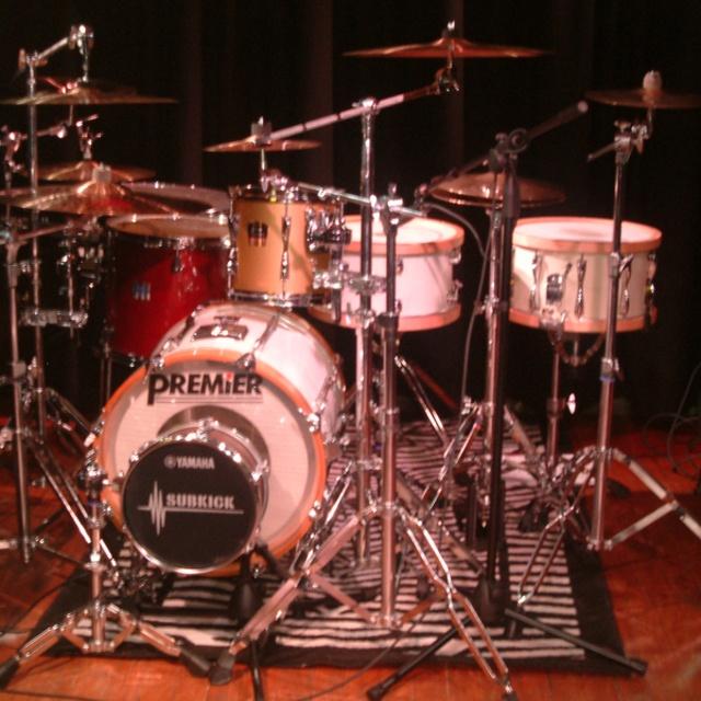 drummer1234